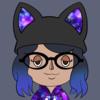 Jazwind's avatar