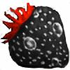 jazykat's avatar