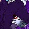 Jazz-2000's avatar