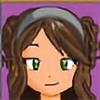 Jazz-e-min's avatar