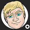Jazz-Kamelski's avatar