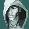 jazz-lebeaux's avatar