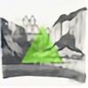 JaZz-oR's avatar
