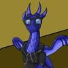 Jazz-Rocksody's avatar