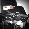Jazz117Volkov's avatar