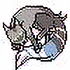 JaZz246's avatar