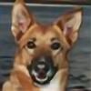 jAZz2k3's avatar