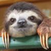 Jazzaa64's avatar