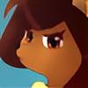 Jazzalent's avatar