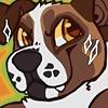 Jazzara's avatar
