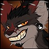 JazzaX's avatar
