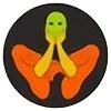 JazzberryBlue's avatar
