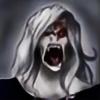 JazzBerryTigerCandy's avatar