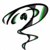 jazzbrawl64's avatar