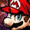 Jazzed24's avatar