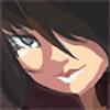 jazzedy's avatar