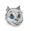Jazzeny's avatar
