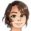 Jazzerix's avatar