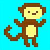 Jazzerus's avatar