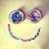 JazzeyJazz's avatar