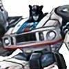 Jazzfan0217's avatar