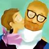 JazzfisH's avatar