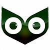 Jazzgin's avatar