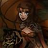 jazzgirl3223's avatar