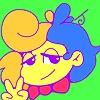 JazzHands-UwUr's avatar