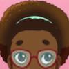 Jazzie-Simone's avatar