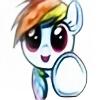 jazzie366's avatar