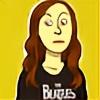 Jazzie560's avatar