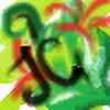 JazzieCarmen's avatar