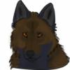 jazziirawrr's avatar