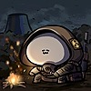 jazzjack-KHT's avatar