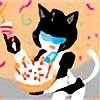 JazzKitty1205's avatar