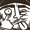 jazzlamb's avatar