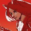 JazzLassie6020's avatar