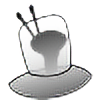 jazzle's avatar