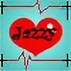JazzleDazzle's avatar