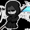 JazzlesDazzles's avatar