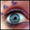 JazzlynFTW's avatar