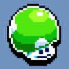 JazzmanZ's avatar