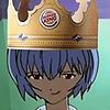 Jazzmaroon's avatar