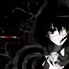 jazzmincz's avatar