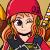 Jazzminns's avatar