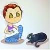 jazzmoth's avatar