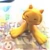 JazZMyusic's avatar