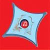 Jazzninja545's avatar