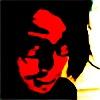 jazzorange's avatar